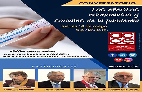 Conversatorios 2020 -1.png