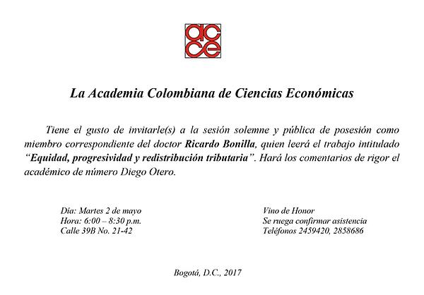 ingreso  Ricardo Bonilla.png