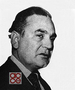 Hernando Agudelo Villa