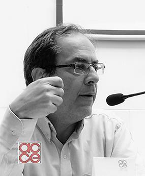 César Giraldo Giraldo