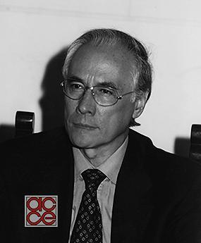 Carlos Rodado Noriega