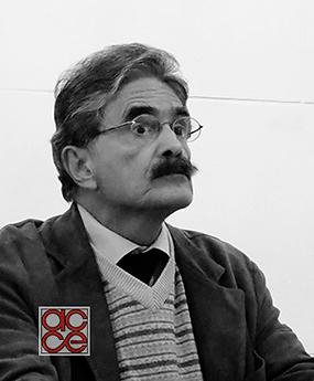 Ricardo Chica