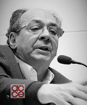 Diego Fernando Otero