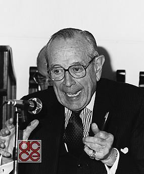 Fernando Gaviria Cadavid