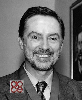 Clemente Forero Pineda