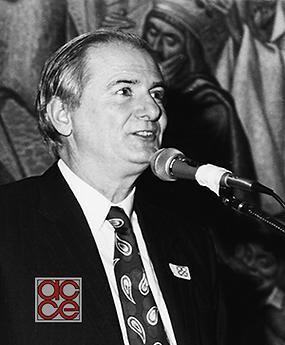 Antonio José Urdinola