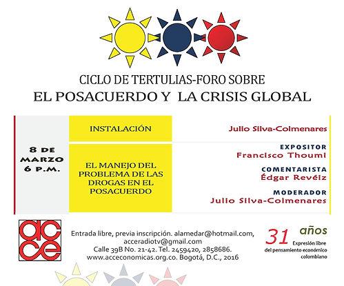 ciclo posacuerdo y crisis - 1.jpg