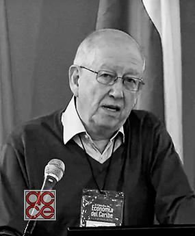 Jorge García García