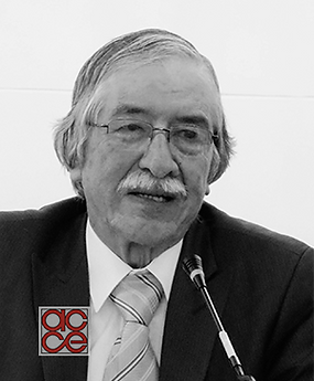 Julián Sabogal Tamayo
