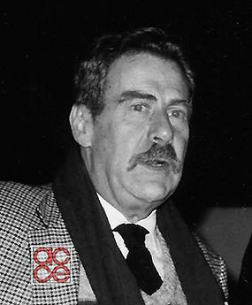 Jorge Child Vélez