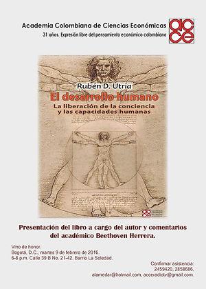 Presentación de libros - 4.jpg