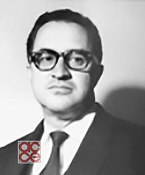 Jorge Ruiz Lara