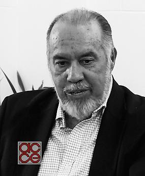 Gabriel Misas Arango