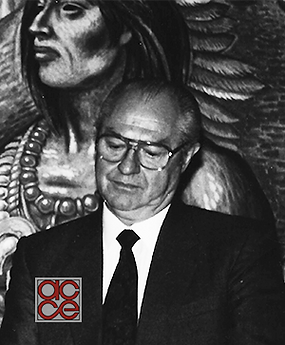 Osvaldo Sunkel