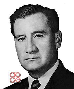 Jorge Méndez Munevar