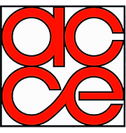 acce.png