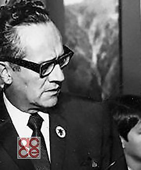 Hernán Jaramillo Ocampo