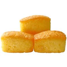 MINI CAKE (SAVEUR VARIABLE)