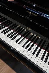 グランドピアノ2.jpg