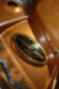 グランドピアノ3.jpg