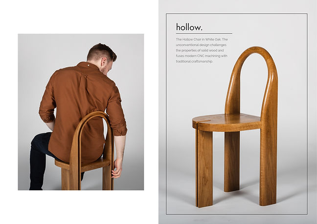 hollow chair7.jpg