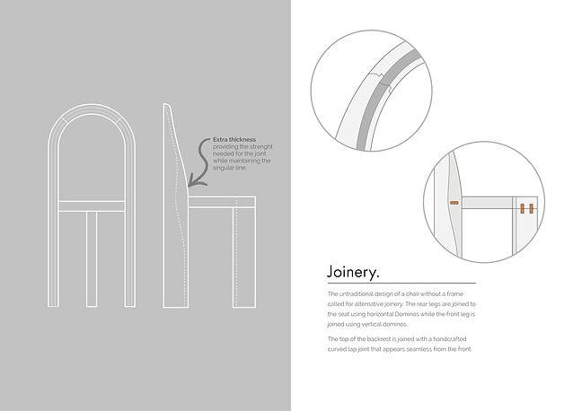 hollow chair5.jpg