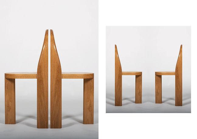 hollow chair8.jpg