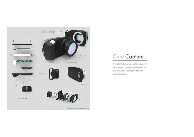 core_capture10.png