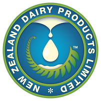 New Zealand Dairy Products. Ltd.
