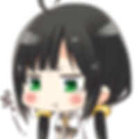 松島凛音001