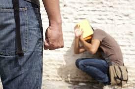 Harcèlement scolaire, la sophrologie pour y mettre fin et se réparer