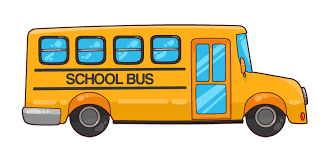 Efforts to purchase a school bus