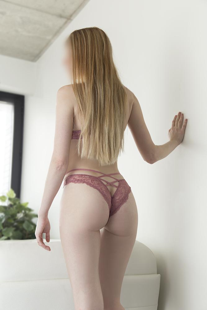 Arielle1