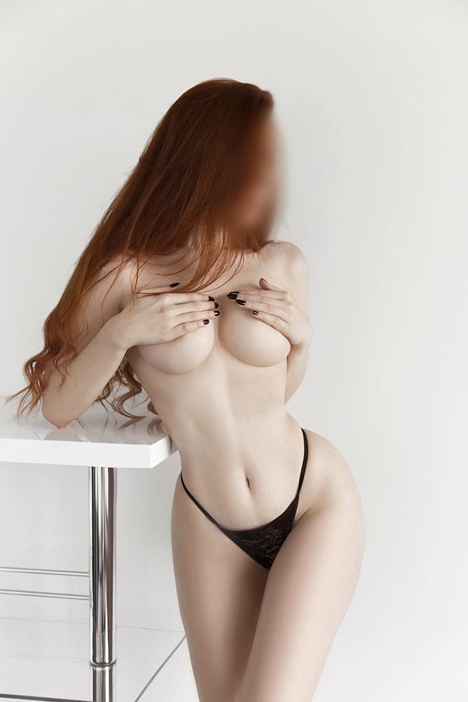 Scarlett01