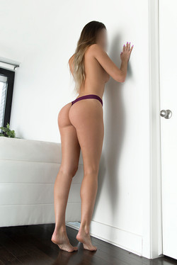 Amanda06