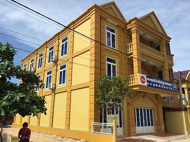 cambodia_2.jpg