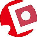 aicd logo.jpg