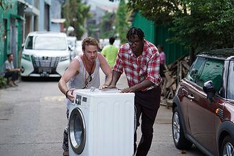 Dirty Laundry2.jpeg