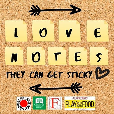 love_notes_logo.jpg