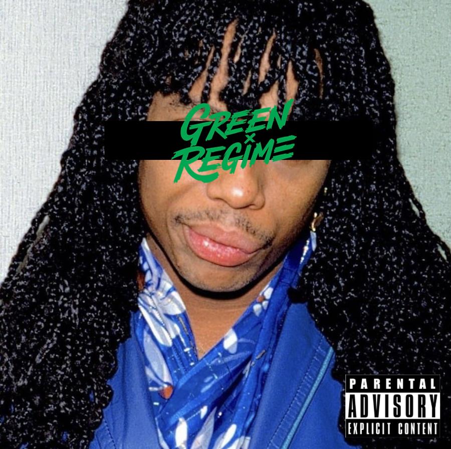 Green Regine - 3000x3000.png