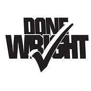 Done_Wright-Logotype_2011.png