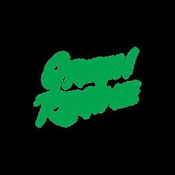 green regime_option1-03 (1).png