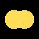 Indigo Circle Abstract Logo (1).png