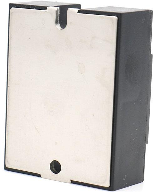 Relè stato solido MGR-1 D4820 Controllo temprature SSR 20A 3-32 V CC 24-480 V CA