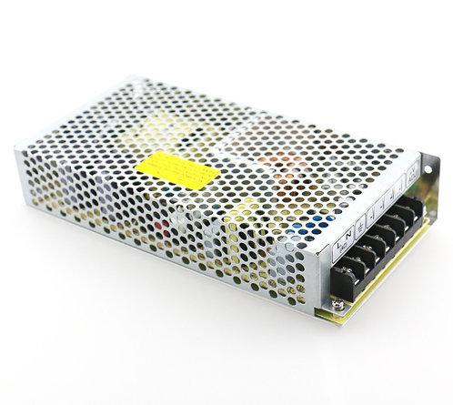 Heschen Single-Output-Schalter Netzteil NES-150-12 150W 12V 12.5A UL gelistet