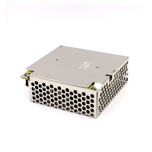 Heschen Meanwell power supply RS-50-12 12V 50W 4.2A