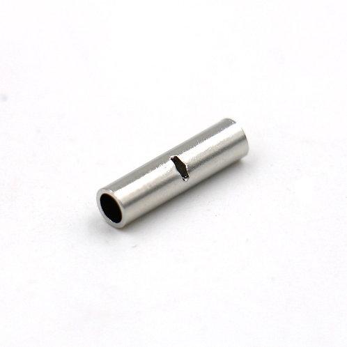 BN2 Terminale connettori non isolati per 16-14 A.W.G 1,5-2,5mm? Wire 50Pcs