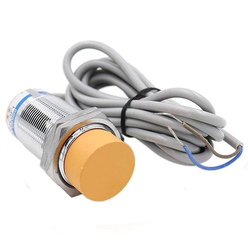 Heschen kapazitiver Näherungsschalter LJC30A3-H-J / EZ-Detektor 1-25mm 90-250