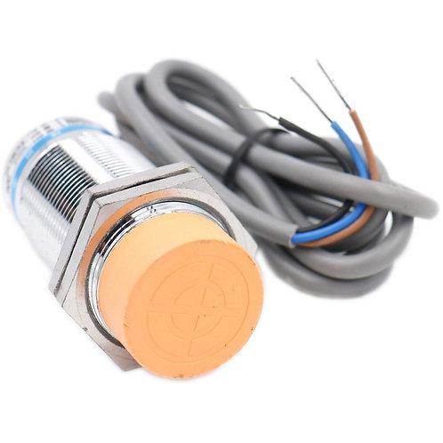 Interruptor sensor de proximidad inductivo Heschen Detector LJ30A3-15-Z / BX 15