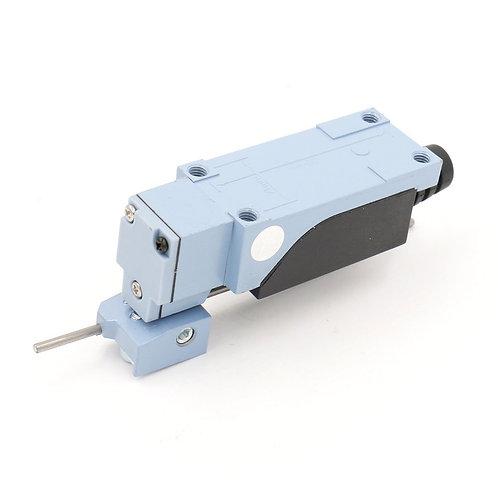 Heschen Limit Switch TZ-8107 Braccio per asta regolabile momentaneo 380V 10A